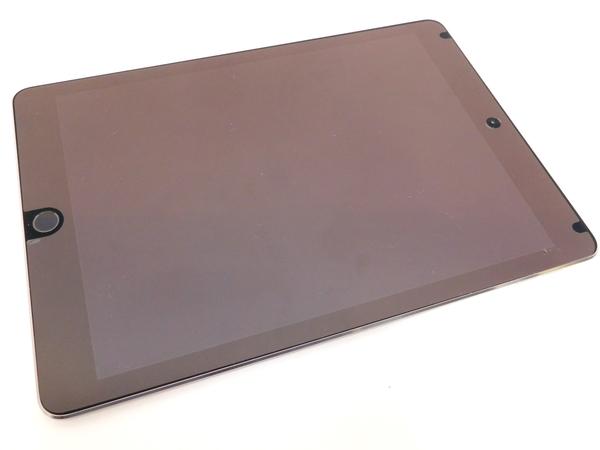 Apple iPad Pro MLMN2J/A Wi-Fi 32GB 9.7型 スペースグレイ