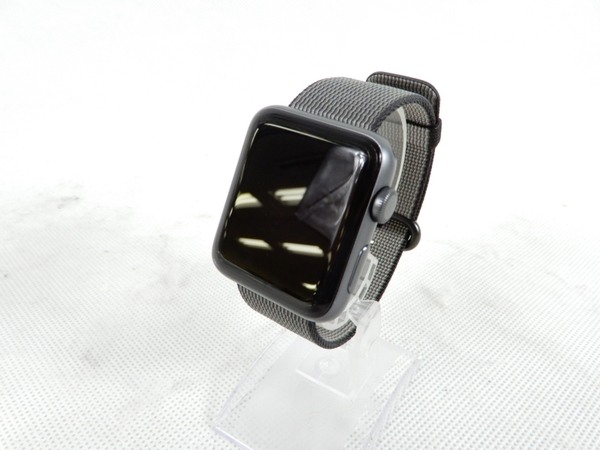Apple Watch アップルウォッチ Series2 MP0L2J/A A1758