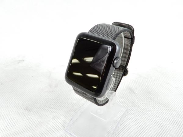 Apple Watch アップルウォッチ Series2 MP0L2J/A A1758