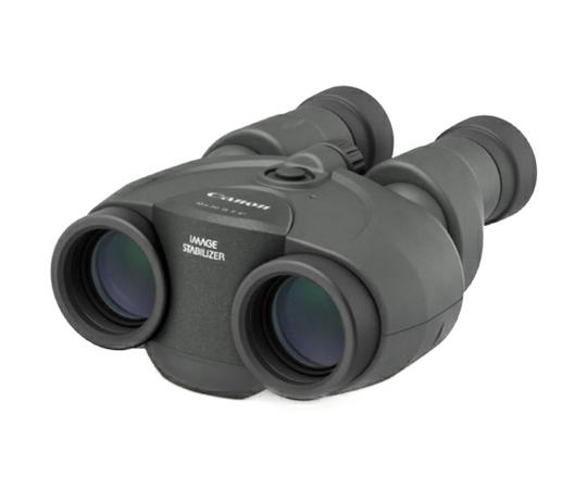 Canon キャノン 双眼鏡 10×30 IS II 防振 手ブレ対応 BINOCULARS 10倍 有効径30mm