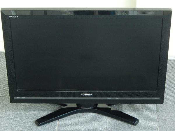 Panasonic パナソニック VIERA TH-L32R1 液晶テレビ 32型