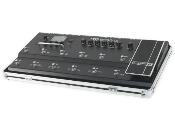 Line 6 ラインシックス POD HD 500X ギター マルチエフェクト プロセッサー フロア型アンプモデリングエフェクター
