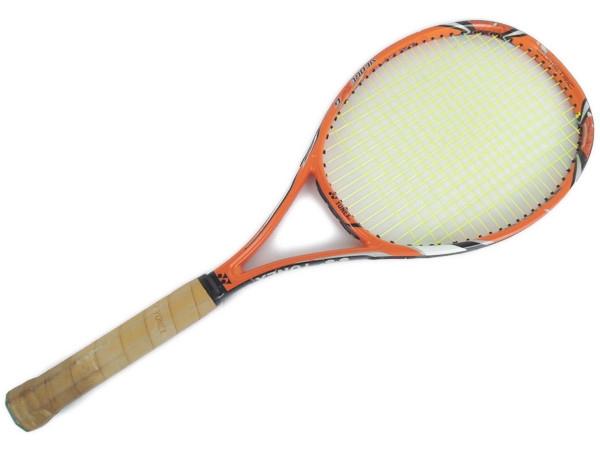 YONEX ヨネックス VCORE Tour F97 VCTF97 硬式テニスラケット G3 スポーツ