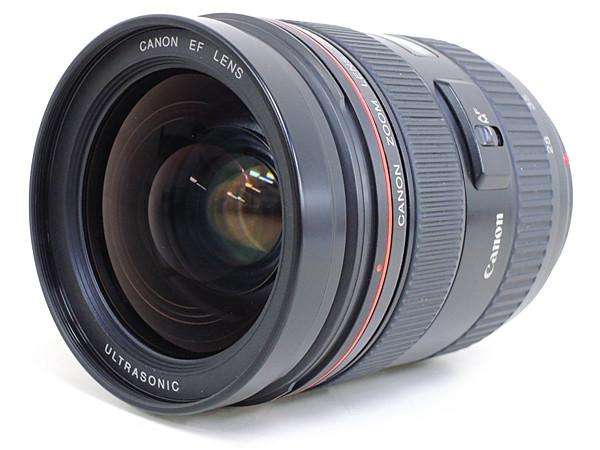 Canon キヤノン EF28-70mm F2.8L USM EF28-70 F2.8L USM カメラレンズ 大口径 標準ズーム