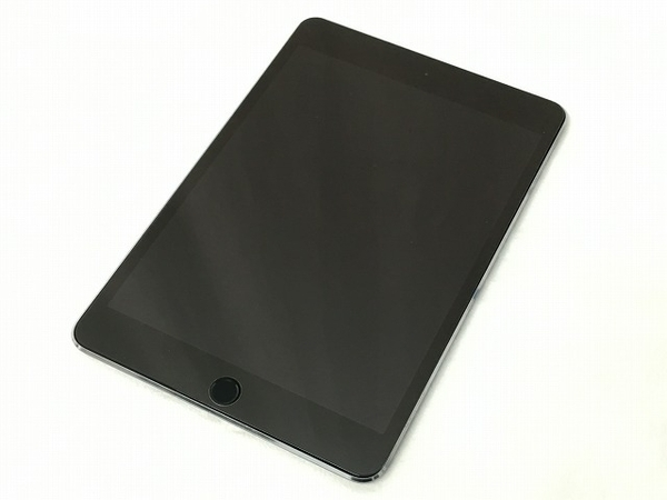 Apple iPad mini Wi-Fi + Cellular 256GB 第5世代 MUXC2J/A アップル アイパッド ミニ