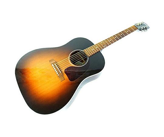 Gibson ギブソン Historic J-45 ヒスコレ アコースティック ギター