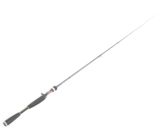 DAIWA STEEZ スティーズ Ultimate Bass Fishing Gears HARRIER 7011HFB-SV ロッド