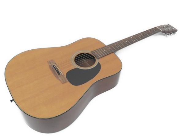Martin Custom Shop CTM D-18 アコースティック ギター アコギ