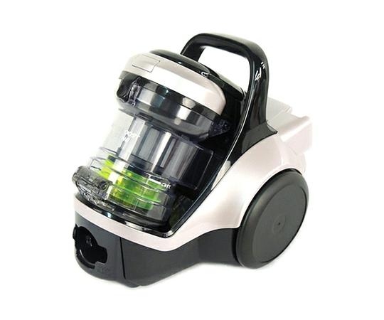 HITACHI 日立 パワーブーストサイクロン CV-SD200 P クリーナー 掃除機