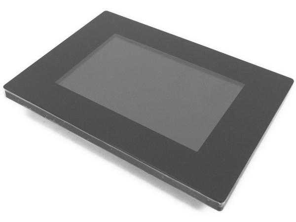 SONY S-Frame DPF-D720 B デジタルフォトフレーム 7型 ブラック