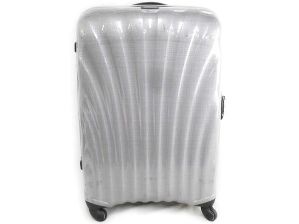 somsonite cosmolite スピナー74 TSAロック搭載 トラベルバッグ スーツケース
