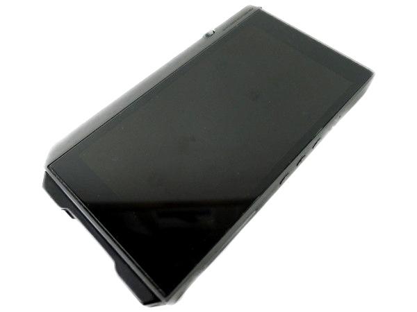 Pioneer パイオニア XDP-100R デジタル オーディオ ディスク プレイヤー
