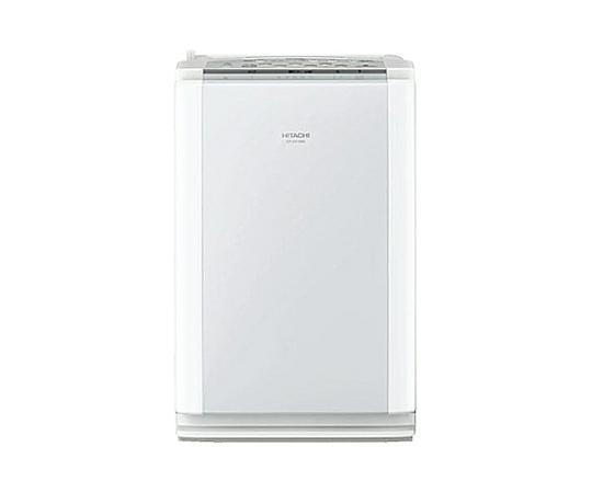 HITACHI 日立 クリエア 7 EP-DV1000 加湿 空気清浄機 除湿機能付 ホワイト
