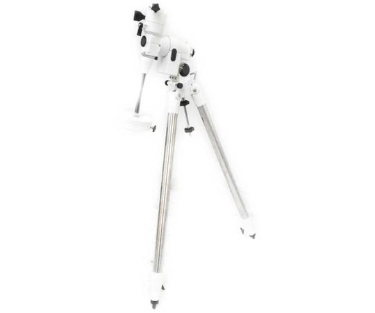 Sky-Watcher EQ5 赤道儀 マウント 三脚 天体観測