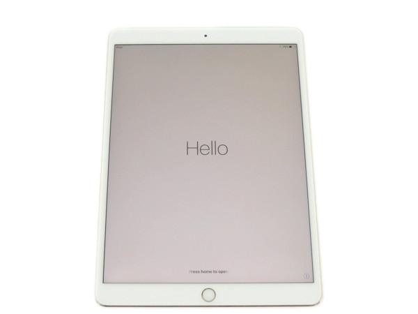 Apple iPad Pro 10.5インチ MQDX2J/A 64GB  Wi-Fi ゴールド
