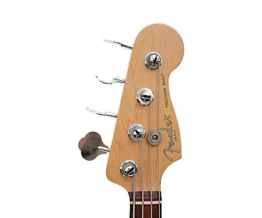 FENDER USA  エレキギター プレシジョンベース アメリカンスタンダード American Standard Precision Bass エレキベース フェンダー