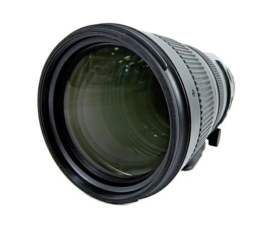 TAMRON タムロン レンズ SP 70-200mm F/2.8 Di VC USD G2 A025E キャノン用 カメラ 望遠