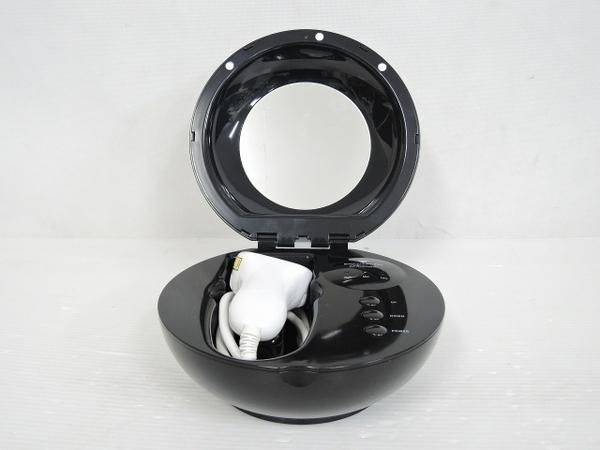 JAPAN GALS  美容 脱毛器 ブリリアント エピプラチナナム JB-10409