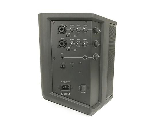 BOSE ボーズ S1 Pro Multi-Position PA system ポータブルPA システム 電池駆動 アンプ スピーカー (2)