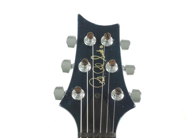 PRS Custom 22 10 TOP ワンピース エレキ ギター