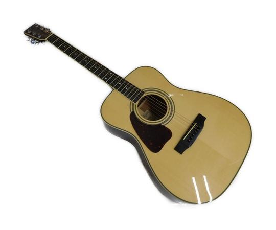 S.Yairi ヤイリ レフティ 左利き アコースティックギター YF-3M-LH/N ナチュラル レフトハンドモデル Traditional Series アコギ