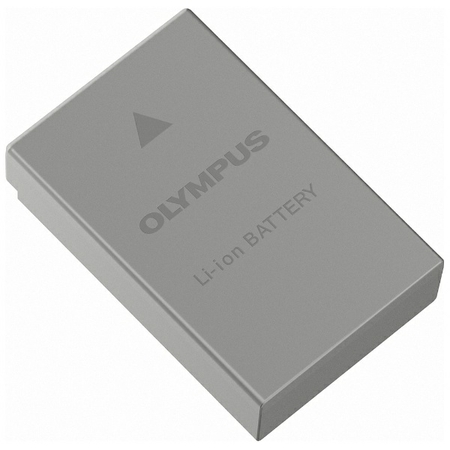 [予備バッテリー] OLYMPUS オリンパス BLS-50 (E-M10 Mark II/ E-M5 Mark II / E-PL9 / E-PL8 / E-PL7 / STYLUS 1s) [単体では注文できません])