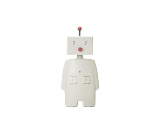 ユカイ工学 BOCCO ボッコ コミュニケーション ロボット