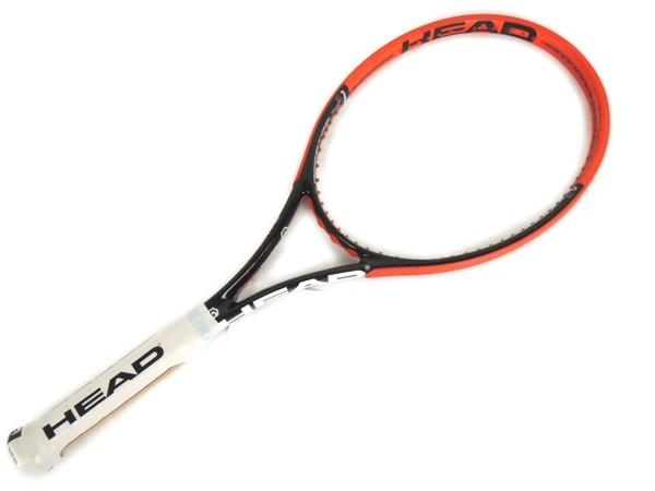 HEAD ヘッド Gp PRESTO PRO 硬式 テニス ラケット スポーツ