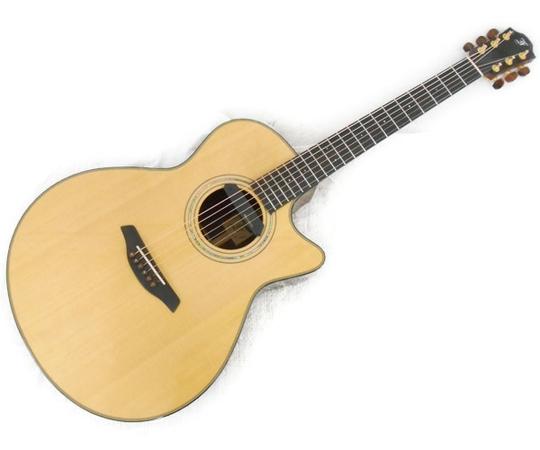 Furch フォルヒ G23-SRCT アコスティックギター NEW T-902 ピックアップセット