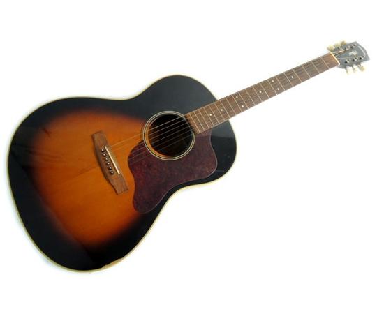 Stafford スタッフォード SAD-1000 アコースティック ギター