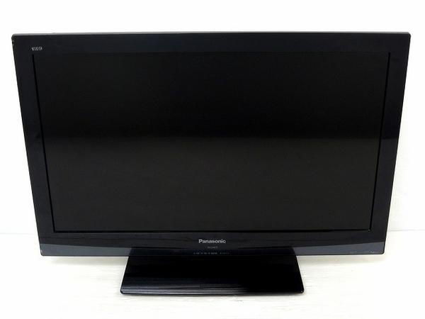 Panasonic パナソニック VIERA TH-L24C3 液晶テレビ 24V型