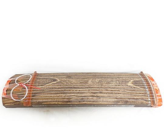 ゼンオン 文化琴 13弦 1/2サイズ 86cm 和楽器