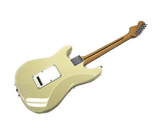 Fender USA エレキギター ストラトキャスター アメリカンスタンダード American Standard Stratocaster  アメスタ フェンダー