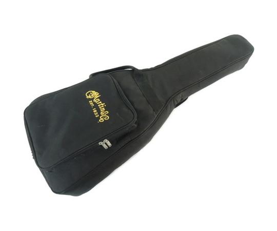 Martin マーチン LXK2 ミニ アコースティック ギター