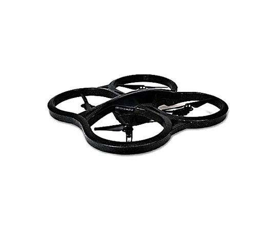 Parrot パロット AR Drone 2.0 PF721102 ドローン Wi-Fiコントロール ヘリコプター