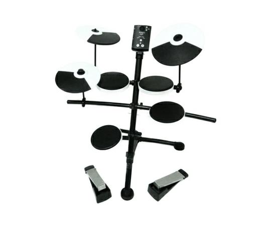 Roland ローランド 電子ドラム V-Drums TD-1K 打楽器