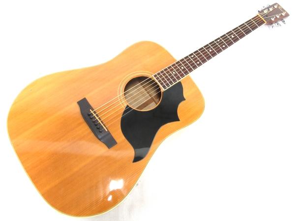Pearl FW-300 アコースティックギター パール 入門用などにも