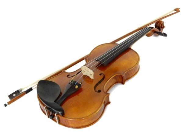 YAMAHA ヤマハ Braviol ブラビオール V10G 4/4 バイオリン ヴァイオリン
