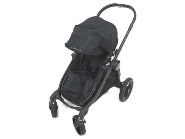 Baby Jogger City SELECT ベビージョガー シティセレクト  stroller ベビーカー