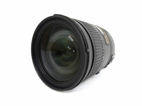 Nikon ニコン AF-S NIKKOR 28-300mm f/3.5-5.6G ED VR カメラ レンズ