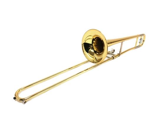 YAMAHA ヤマハ YSL-354 テナートロンボーン 管楽器