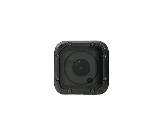 GoPro HERO5 Session 初心者用 マウントセット アクション カメラ ゴープロ CHDHS-501-JP
