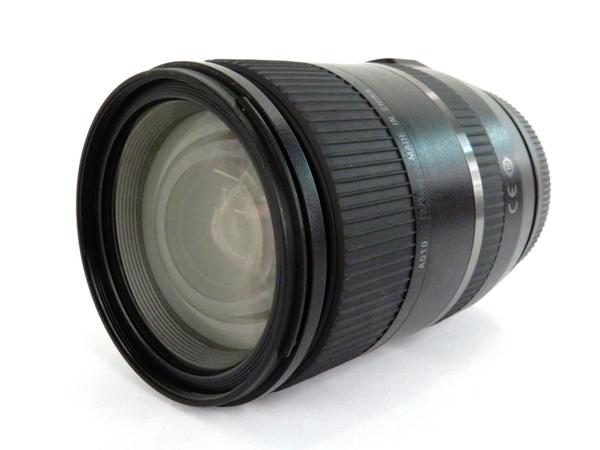 TAMRON タムロン 交換レンズ 28-300mm F3.5-6.3 DI VC PZD キャノン用 カメラ レンズ 望遠 ズーム A010E