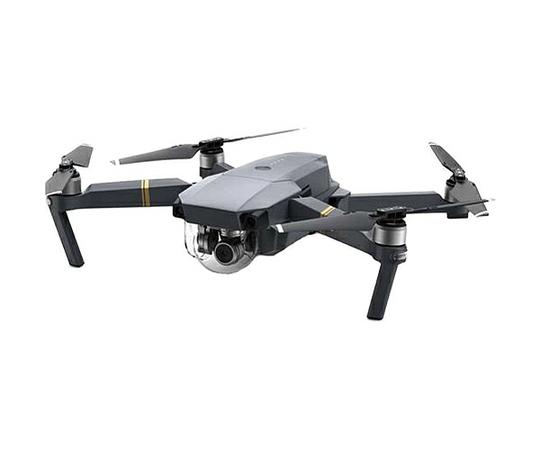 DJI Mavic Pro FLY MORE COMBO ドローン フライモアコンボ フライングカメラ 空撮