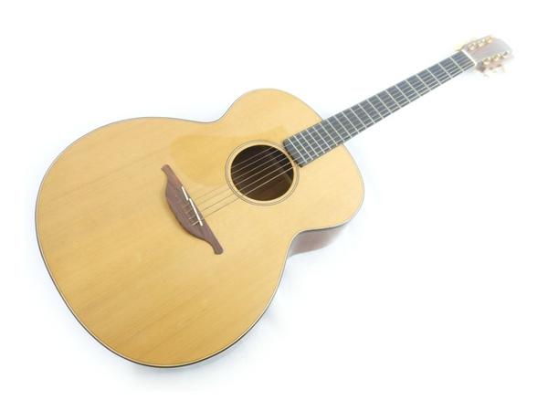S.yairi YD-504 アコギ アコースティック ギター レフト 左利き レフティ