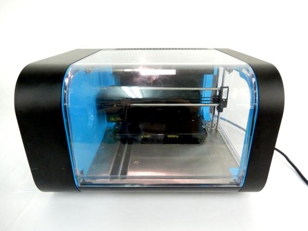 Robox RBX01 デスクトップ 3D プリンター 機器