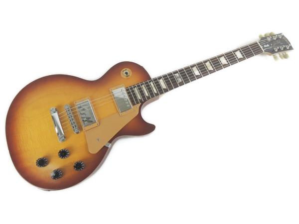 Gibson Les Paul Studio 2014 120th Anniversary レスポールスタジオ エレキギター