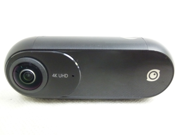 Insta360 ONE インスタ ワン カメラ 360° オシャレ インスタ映え 2400万画素