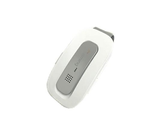 ザ・エイミングプロ ゴルフ用 アドレス方向感知センサー アドレスアシスト