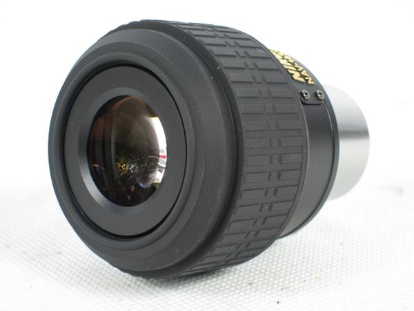 Nikon ニコン NAV-14SW 14mm アイピース 天体望遠鏡用 天体観測